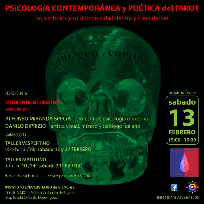 13_FEBRERO_psicotarot